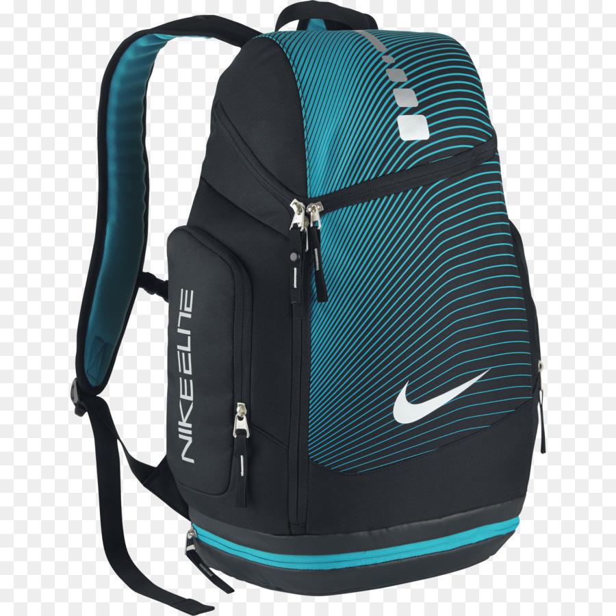 Nike Hoops Elite Max Air Team 2.0 Backpack Bag - backpack png download -  2000 2000 - Free Transparent Nike Hoops Elite Max Air Team png Download. 0d2580630c195