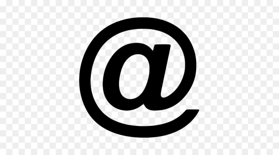 Iconos De Equipo Dirección De Correo Electrónico Icono