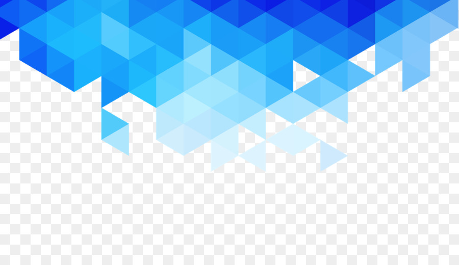Desktop Wallpaper Triangle Geometry Pattern