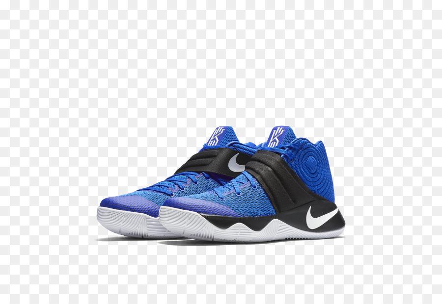 promo code 2de18 6f74d Nike, Shoe, Sneakers, Footwear, Blue PNG