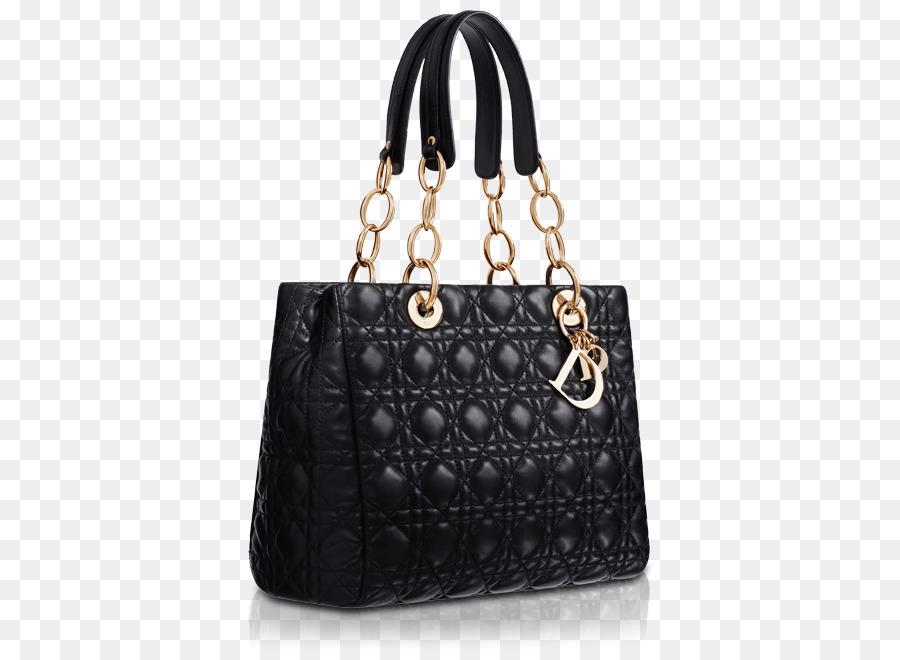 6c7dca414465c Handtasche Tasche Christian Dior SE Lady Dior - Tasche png ...