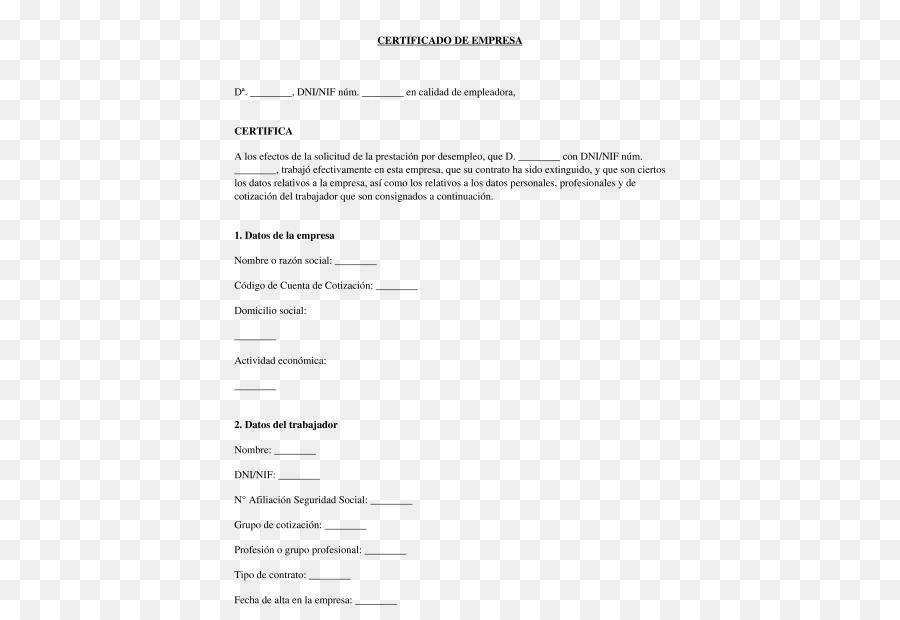 Akademick Certifikt Chemistry Employment Reference Letter High