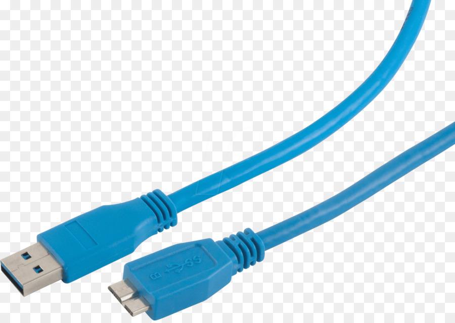 IEEE 1394 Micro-USB Adapter Digital audio - USB png download - 1567 ...