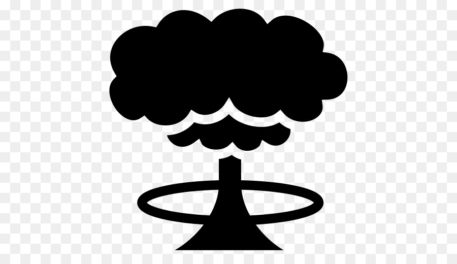 mushroom cloud clip art cloud png download 512 512 free rh kisspng com mushroom cloud clip art free Mushroom Cloud Skull