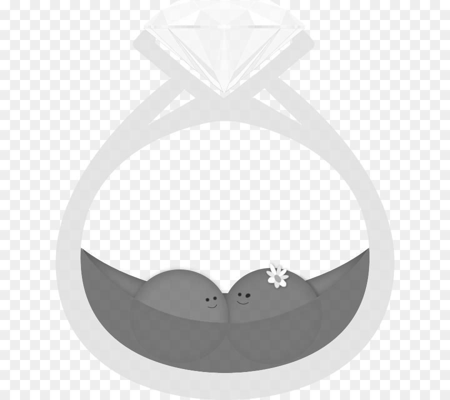 Wedding Planner Gift Engagement Mug Wedding Png Download 678800