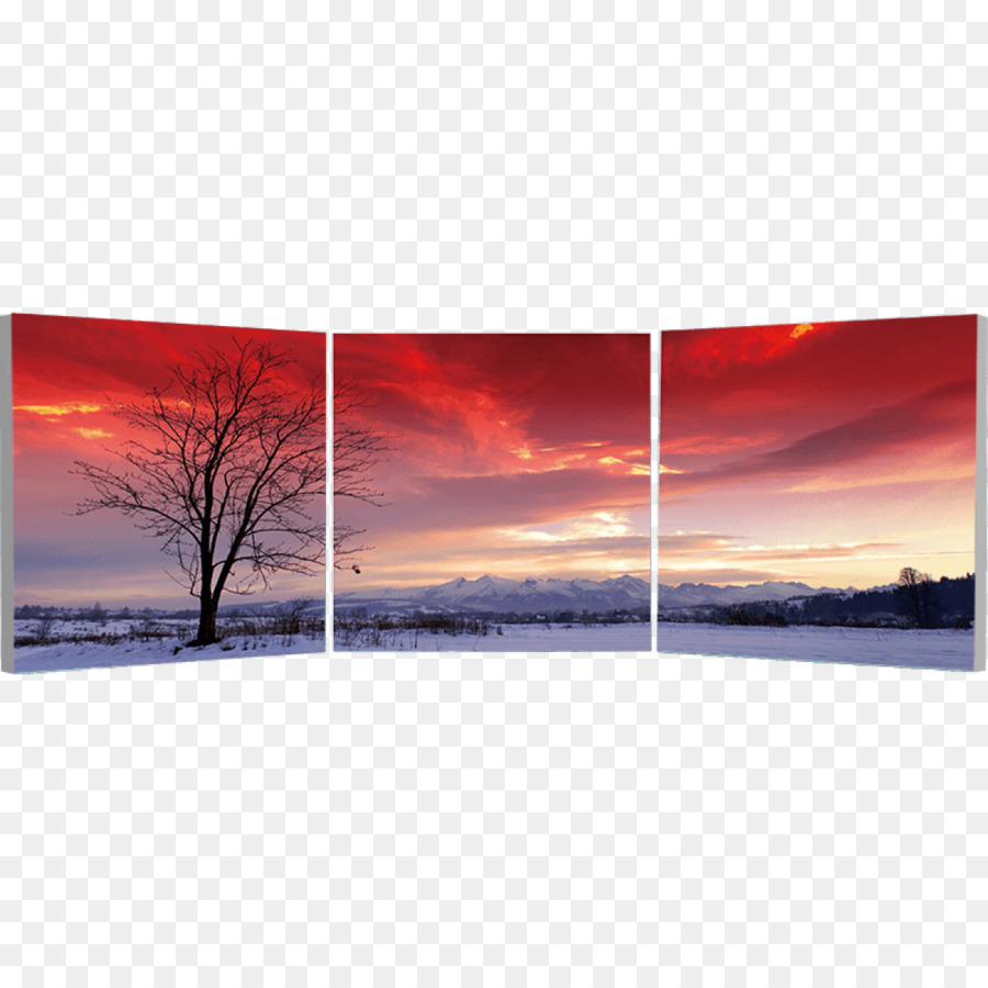 panoramic photography picture frames panorama landscape wash