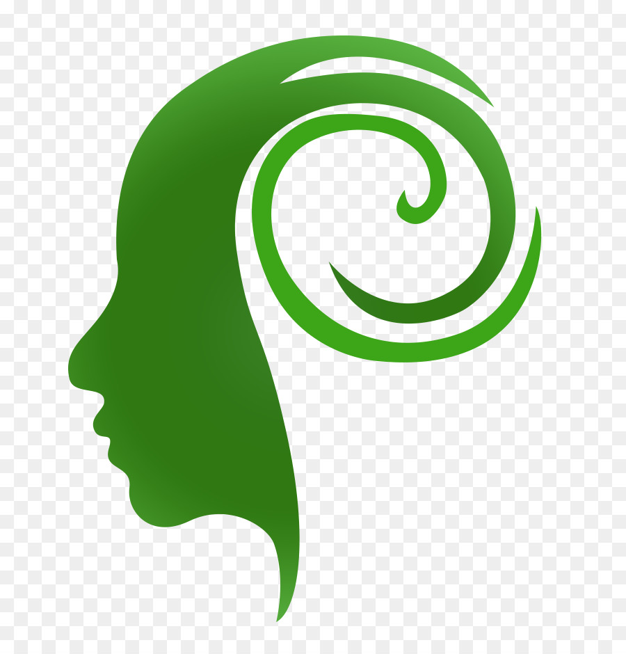 Psychology Psychologist Clip Art Others Png Download 770937