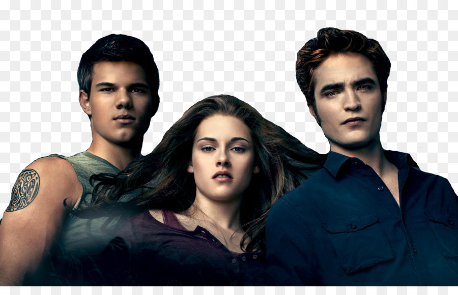 download twilight movie
