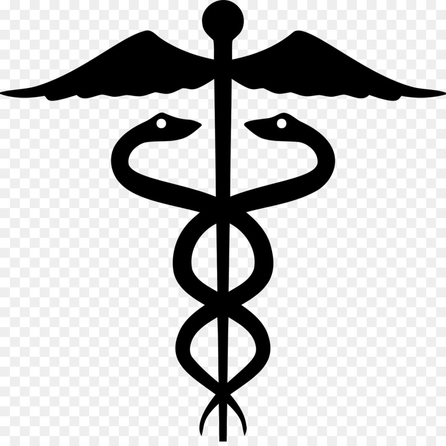 Apollo Staff Of Hermes Rod Of Asclepius Caduceus As A Symbol Of