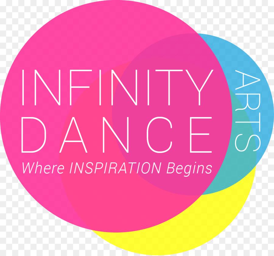 Infinity Dance Arts Bitfinex Logo The Sammy Slum