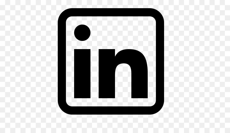 Résumé LinkedIn Computer Icons Social media Social networking ...