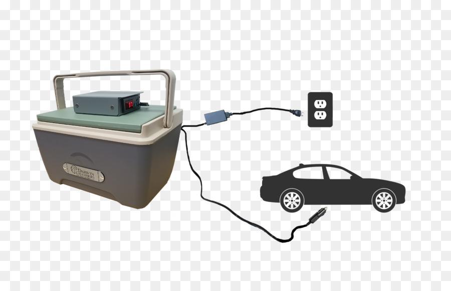 Kühlschrank Auto Design : Autos und ihre gesichter u was automobiles design über das eigene