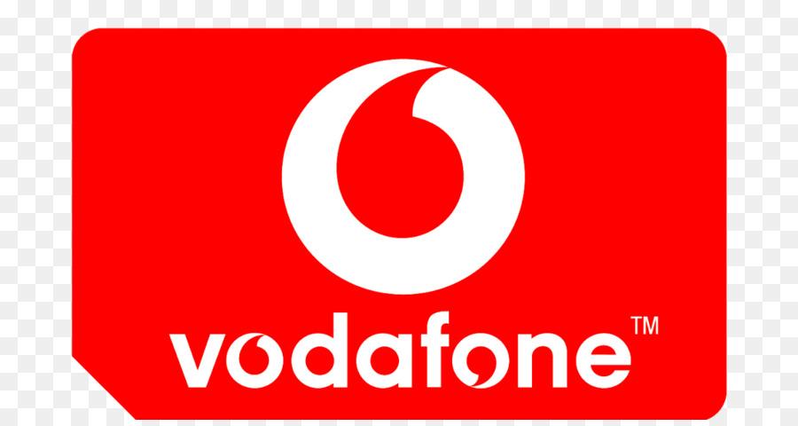 Vodafone India Idea Cellular Logo Simcard
