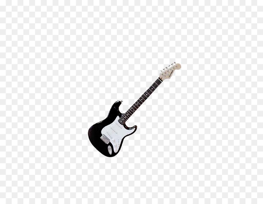 Fender Stratocaster Fender Bullet Fender Telecaster Fender Musical