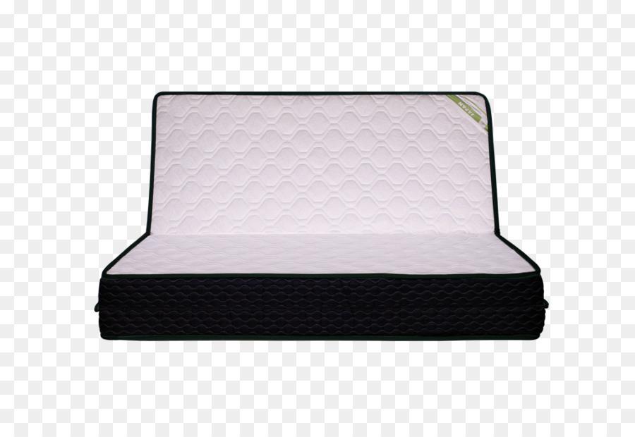 Estructura de cama con somier, Colchón - Colchones Formatos De ...