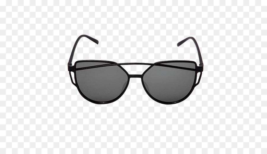 4005858a0 Óculos de sol de olhos de Gato de óculos de Le Especificações Do Príncipe  Óculos - Óculos de sol