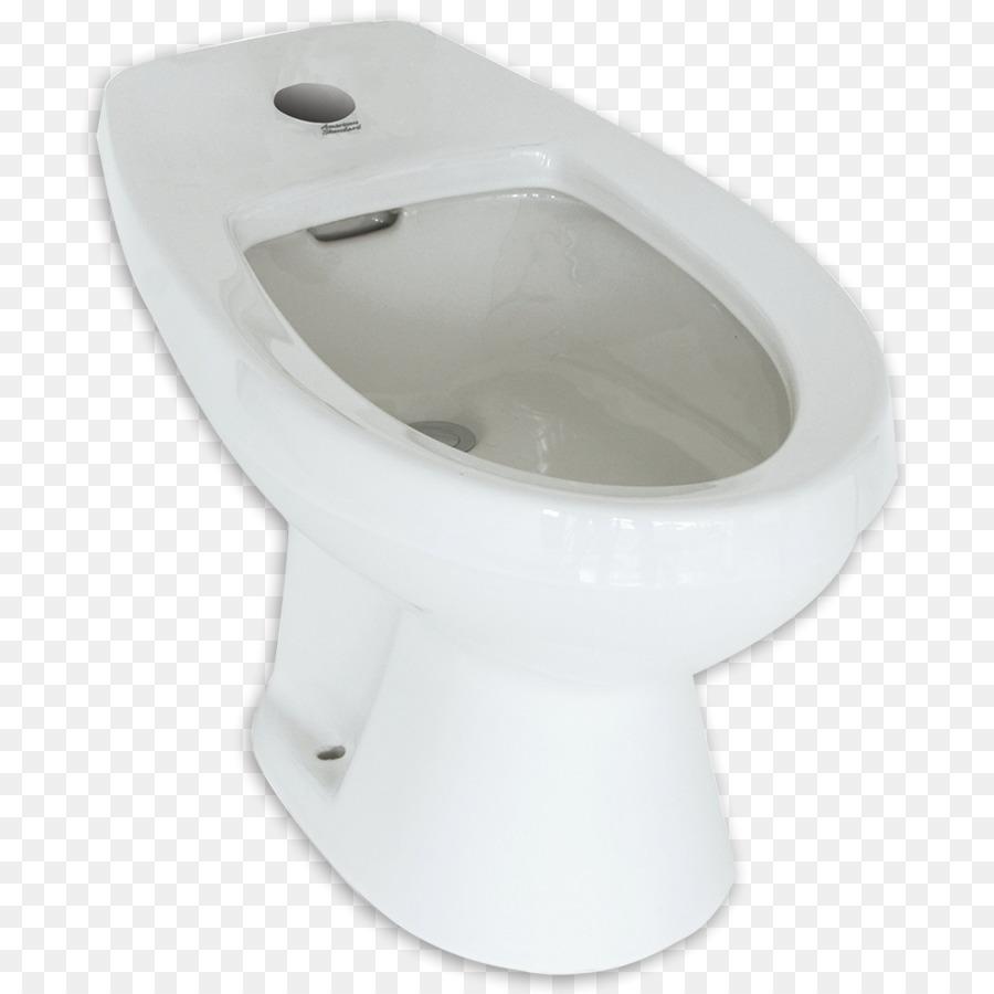 Bideh American Standard Brands Toilet & Bidet Seats Tap - toilet png ...