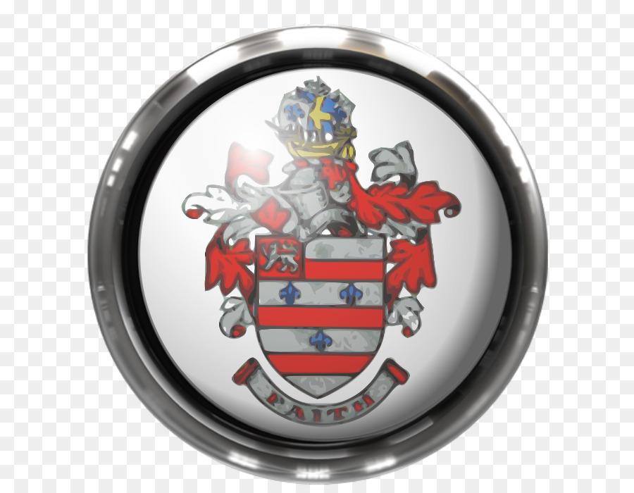 Rotherham United L F C Fa Women S Premier League Billingham Town