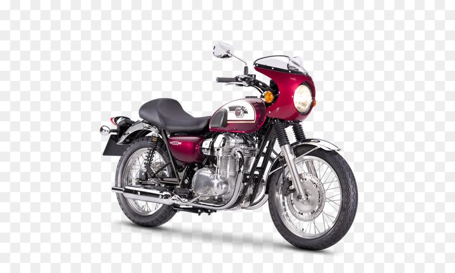 Kawasaki W800 Kawasaki Motorcycles Café Racer Kawasaki Ninja 300