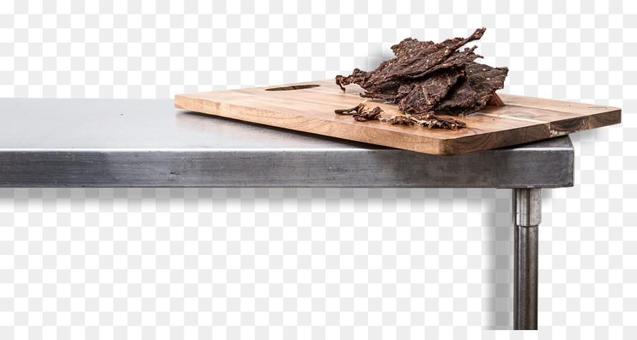 Saccadee De La Cuisine Sud Africaine Biltong De La Viande Sechee
