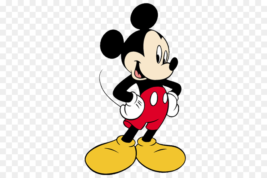 minnie mouse mickey mouse clip art minnie mouse png download 451 rh kisspng com clipart of mickey mouse face clipart of mickey mouse face