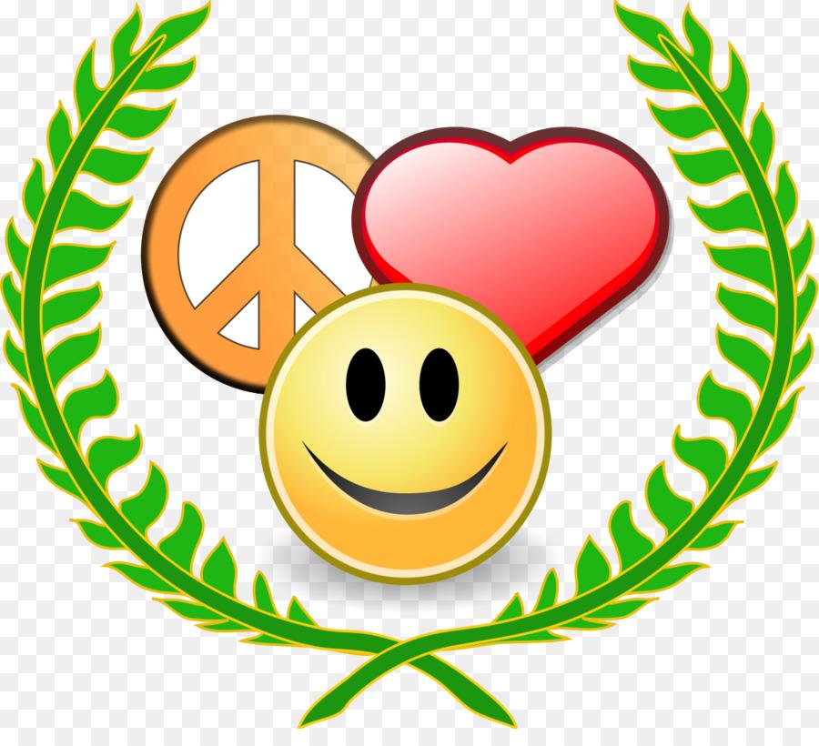 Peace Symbols Clip Art Symbol Png Download 12001068 Free