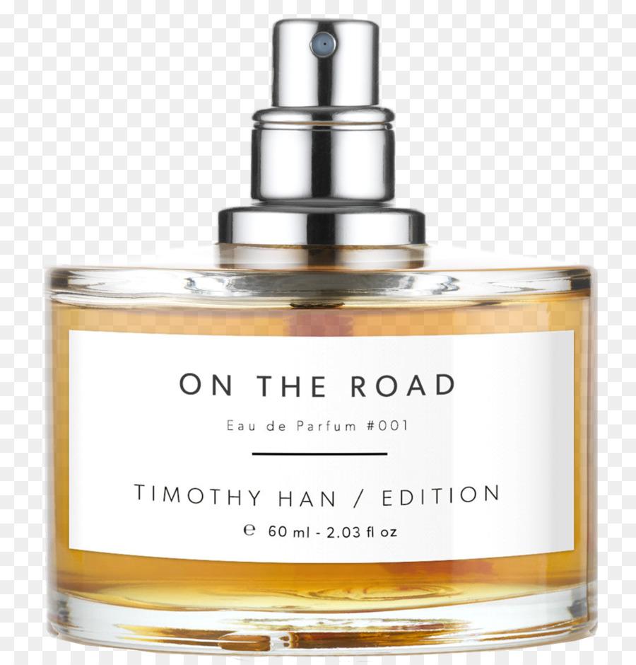 Perfume Chanel Coco Noir Eau De Parfum Spray Fragrance Oil Eau De