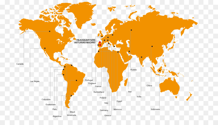 World map flat earth globe world map png download 19201100 world map flat earth globe world map gumiabroncs Image collections