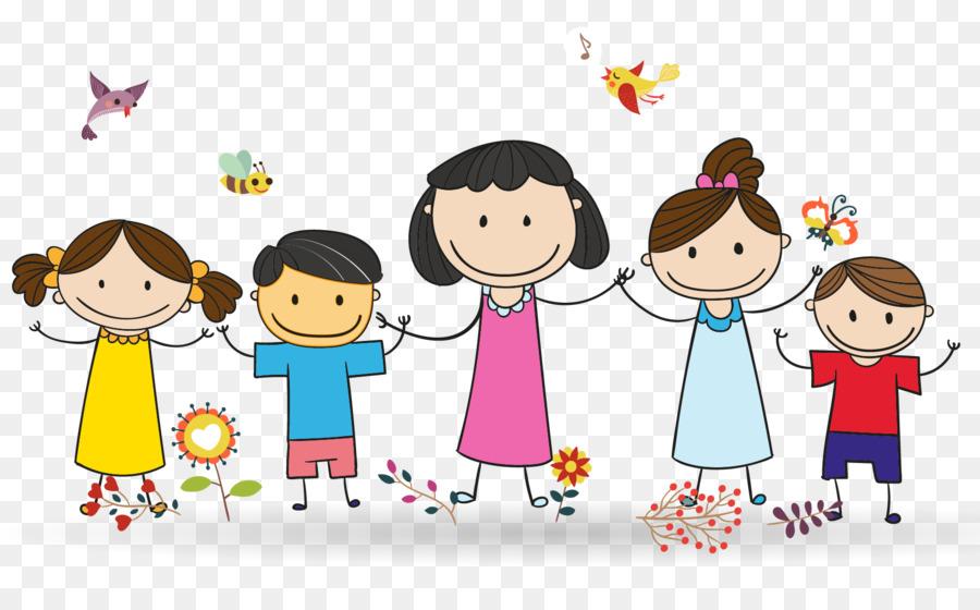 Psychology Childhood Development Theory Psicología Evolutiva Child