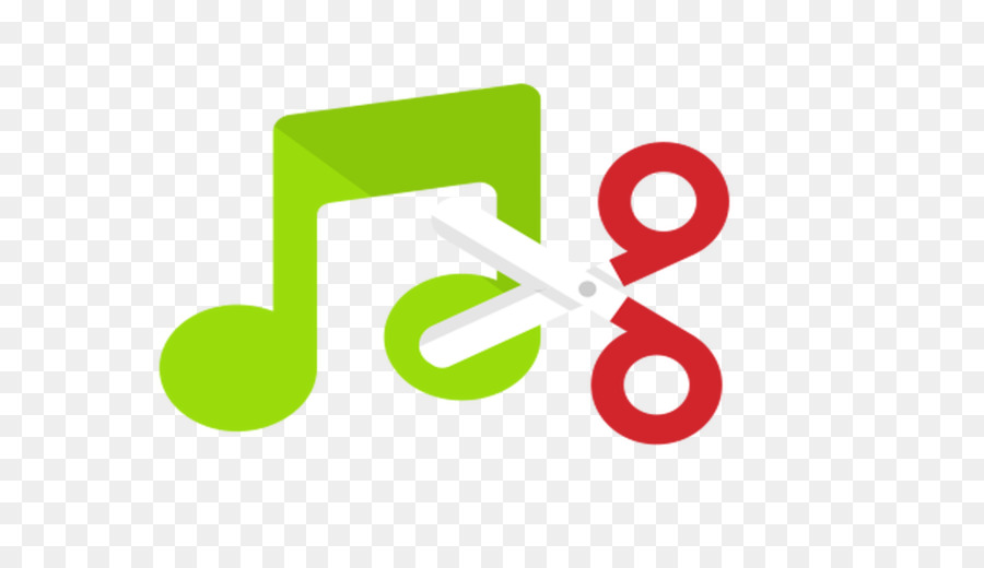 mp3directcut software free download for windows 7