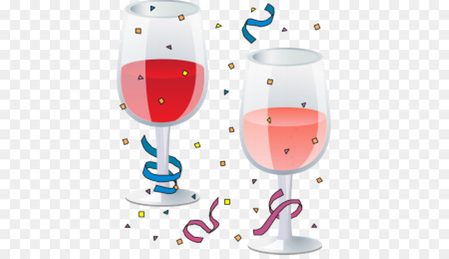 new years eve computer icons party clip art party