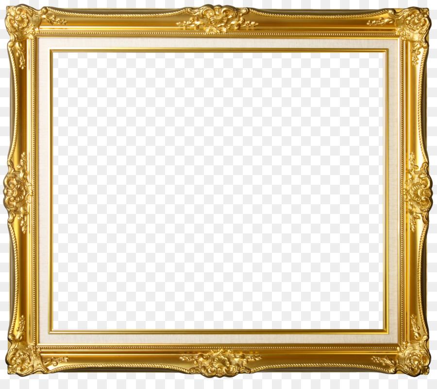 Marcos de imagen fotografía de archivo libre de Regalías - oro ...