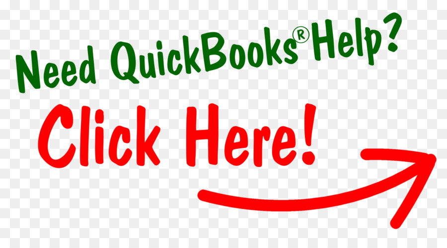 free download of quickbooks accounting software