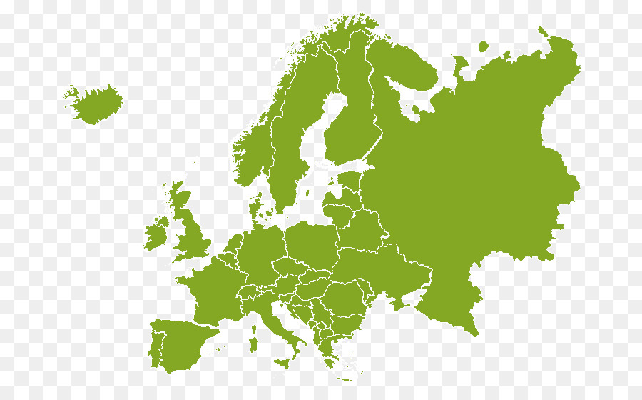 Tomtom european map download