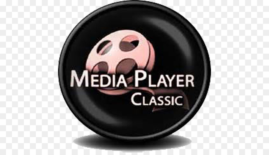 Media player classic untuk windows unduh.
