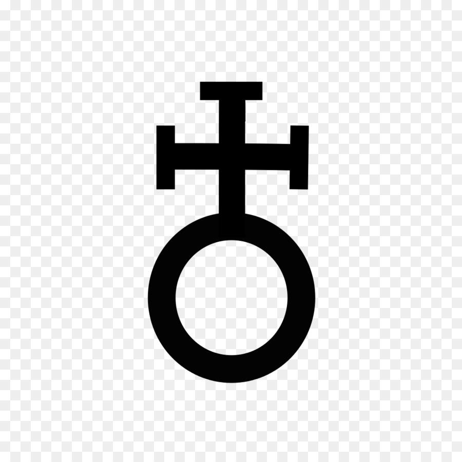 Eris Astrological Symbols Haumea Planet Symbols Symbol Png