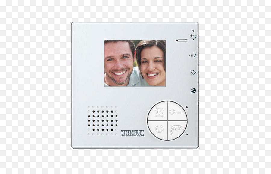 Video door-phone Door phone Bticino Computer Monitors - digital light effect  sc 1 st  PNG Download & Video door-phone Door phone Bticino Computer Monitors - digital ...