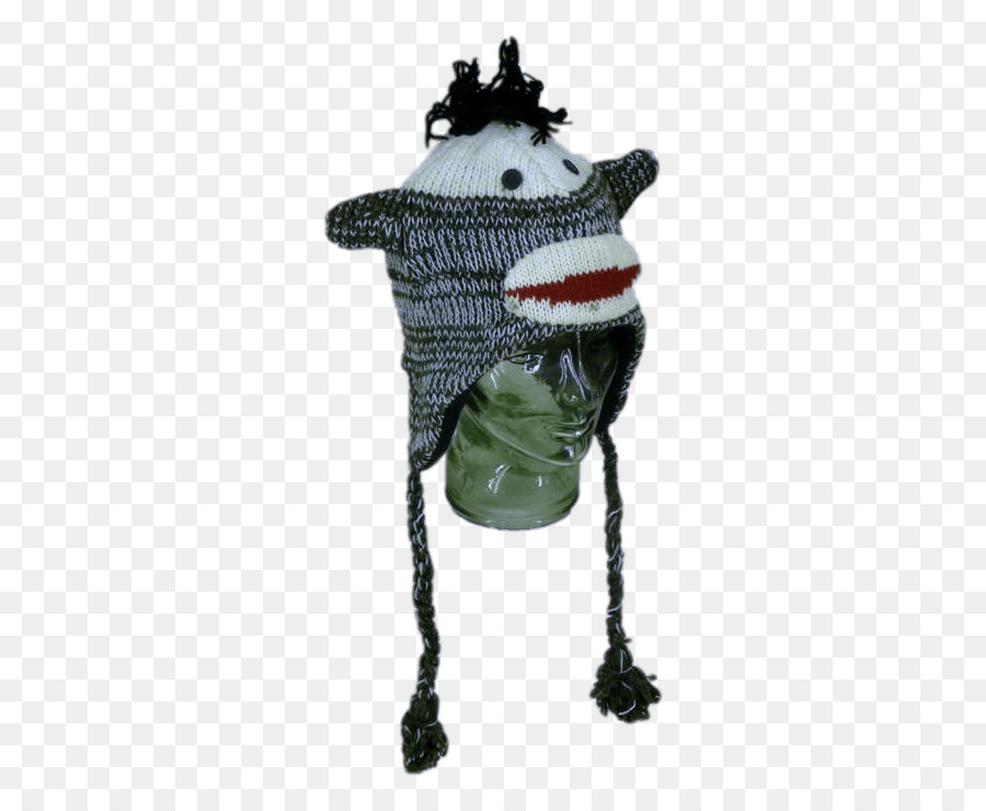 Gorro de punto Hat cap Forro de Tejido de punto - gorro Formatos De ...