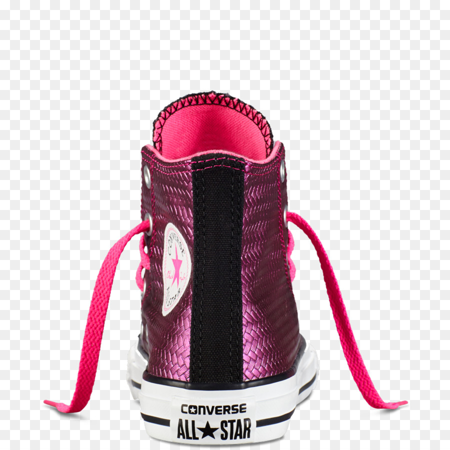 Sneakers Chuck Taylor All Stars Converse Shoe Skroutz