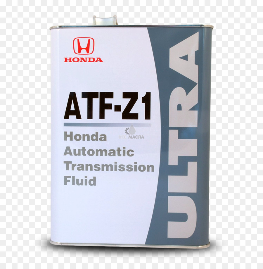 Honda Torneo Car Civic Automatic Transmission Fluid Png 1024 1025 Free Transpa