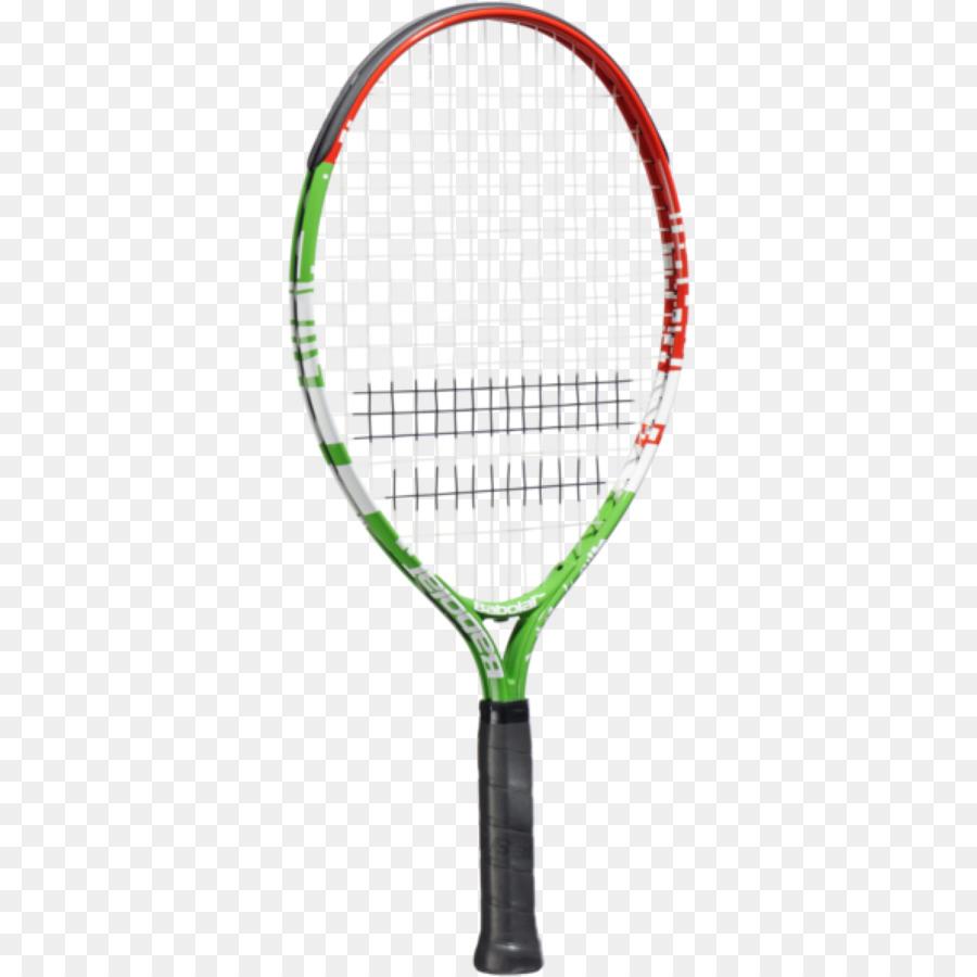 prince sports tennis