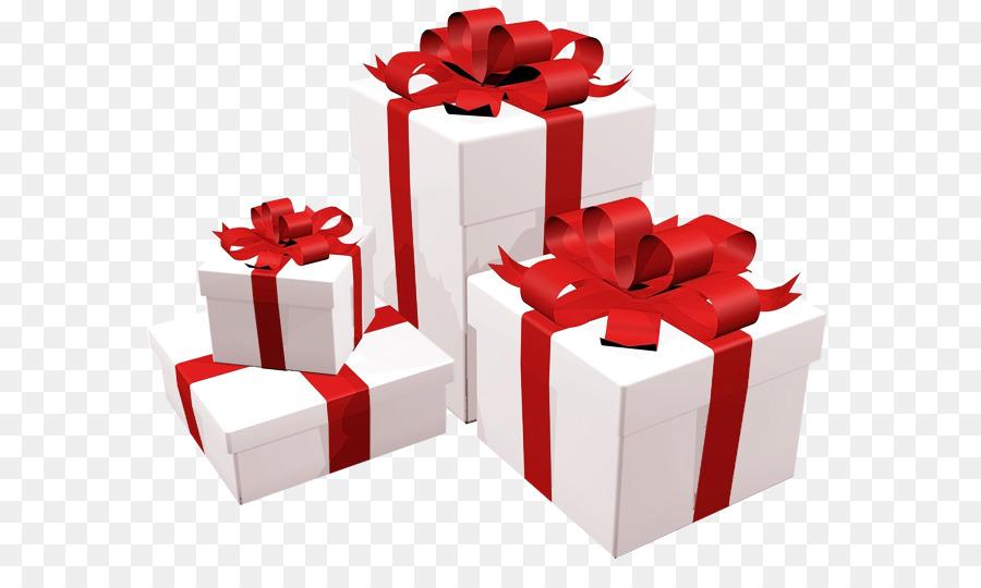 Geschenk Gruß Grußkarten Hochzeitstag Geschenk Png