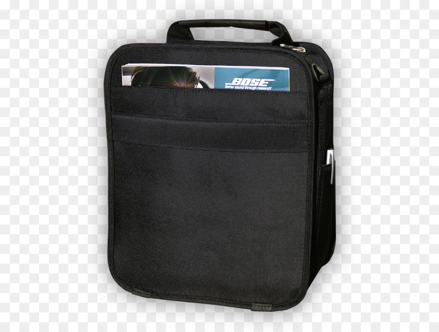 0266823c Электронный чемодан экипажа 0506147919 авиации - сумка png скачать ...