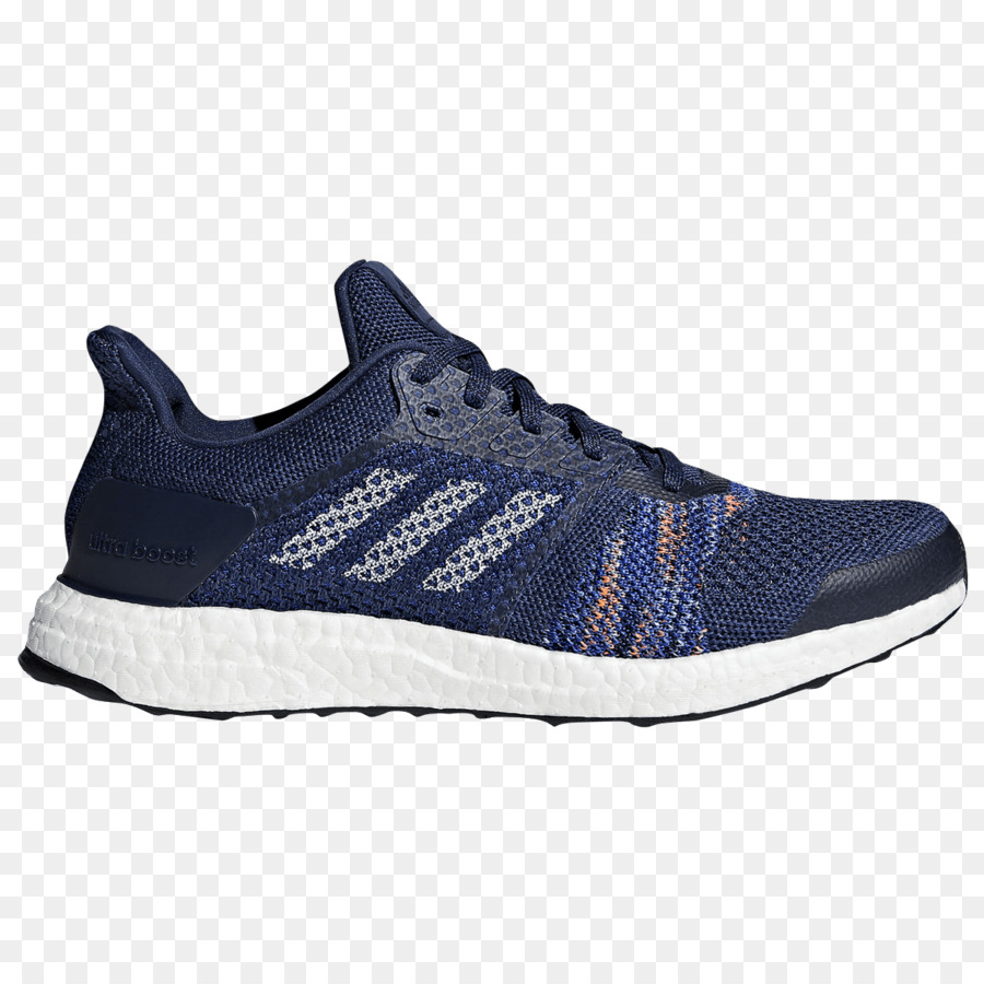 shopping adidas online