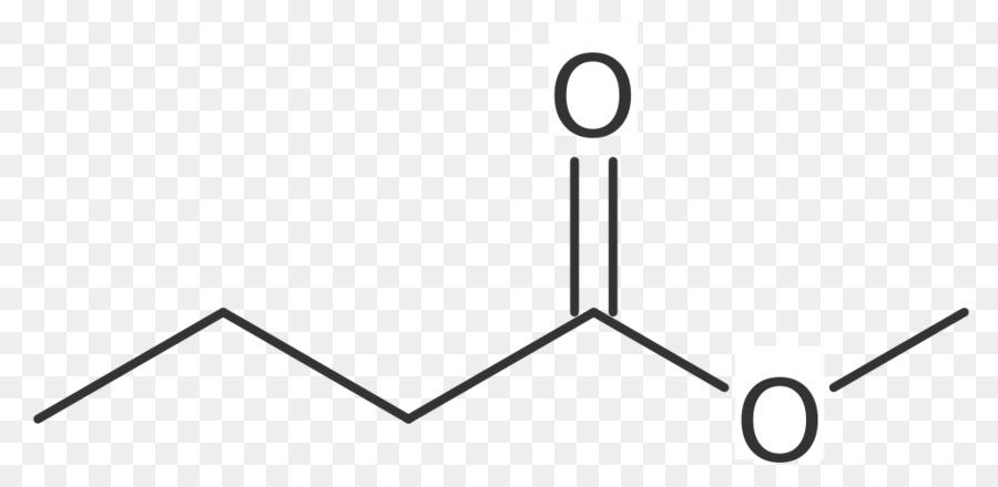 Chemistry Butyric Acid Tartaric Acid Ester 4methyl1pentanol Png
