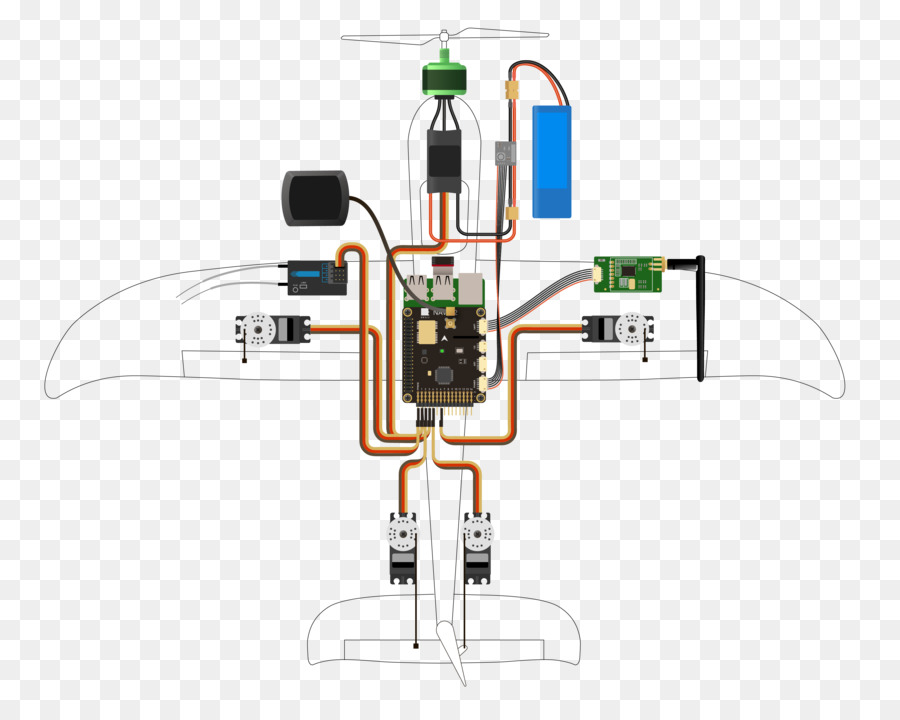 Airplane Ardupilot Wiring Diagram Raspberry Pi Px4 Autopilot Rhkiss: Ardupilot Wiring Diagram At Gmaili.net