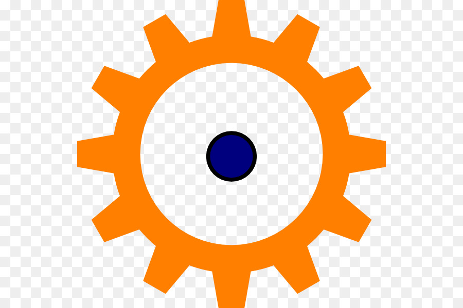 Mechanical Engineering Symbol Clip Art Symbol Png Download 600