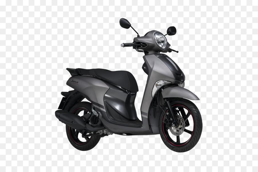 Tri County Honda >> Yamaha Motor Company Yamaha Corporation Honda Vietnam Wed
