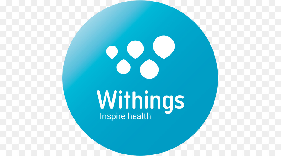 Withings Health IPod Touch Nokia Steel HR