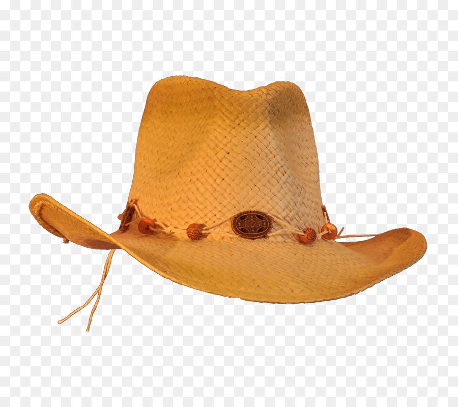 5c4921e8eda Cowboy hat Fascinator Hutkrempe - Hat png download - 800 800 - Free  Transparent Hat png Download.